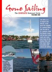Complete Downeast Circle – Volume One