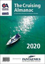 Cruising-Almanac-2020