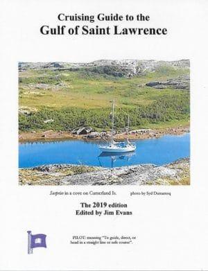 Cruising-Guide-Gulf-Saint-Lawrence