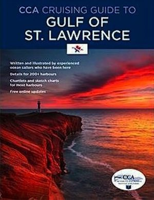 Cruising-Guide-Gulf-St-Lawrence
