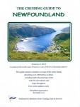 Cruising Guide to Newfoundland