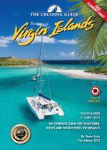 Cruising-Guide-Virgin
