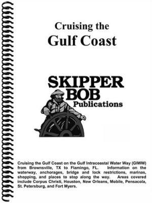 Cruising-Gulf-Coast