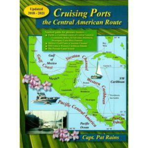 Cruising-Ports-Central-America