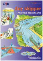 Dayskipper-Practical-Notes