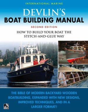 Devlins-Boat-Building-Manual