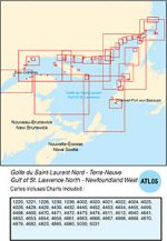RM-ATL05 Gulf of St. Lawrence North – Newfoundland West