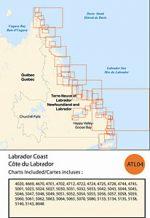 RM-ATL04 Labrador Coast