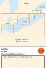 RM-CEN04 Lake Erie
