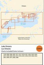 RM-CEN03 Lake Ontario