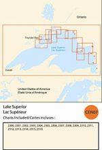 RM-CEN07 Lake Superior