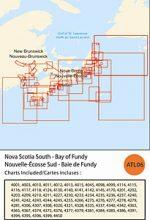 RM-ATL06 Nova Scotia South – Bay of Fundy