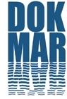 Dok Mar