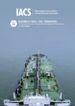 Double-Hull-Oil