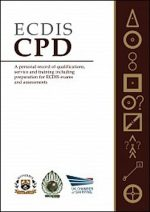 ECDIS-CPD
