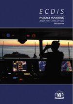 ECDIS-Passage-Planning