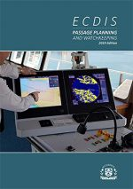 ECDIS-Passage-Planning-and-Watchkeeping