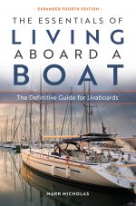 Essentials-of-Living-Aboard-a-Boat