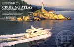 Evergreen Pacific Cruising Atlas Northwest Waters(from Queen Charlottes to Olymp