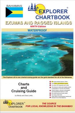 Explorer-Chartbook-Exumas