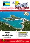 Explorer Chartbook: Near Bahamas