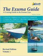 Exuma Guide, Vol. 3