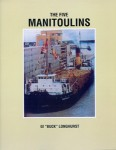 Five Manitoulins
