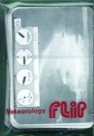 Flip Cards: Meterology