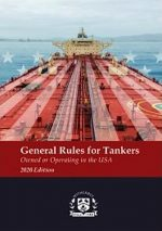 General-Rules-Tankers-2020