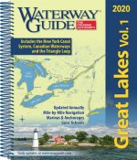 Great-Lakes-Vol-1-Waterway-Guide-2020