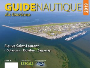 Guide-Nautique-2019