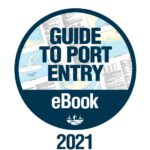 Guide-Port-Entry