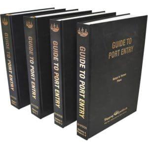 Guide-Port-Entry-2019