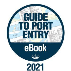 Guide-Port-Entry