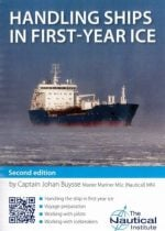 Handling-ships-in-First-Year-Ice