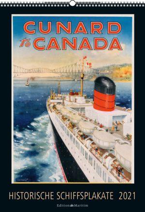 Historische-Schiffsplakate-2021