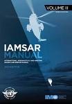 IAMSAR Manual Vol. III: Mobile Facilities