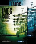 IMDG (International Marine Dangerous Goods) Code, 2014 Edition