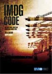 IMDG Code Supplement, 2014 Edition
