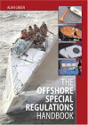 Offshore Special Regulations Handbook