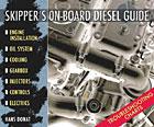 Skipper's On-Board Diesel Guide