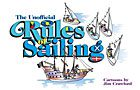 Unofficial Rules of Sailing