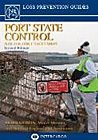 Port State Control: A Guide for Cargo Ships