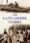 Lancashire Nobby