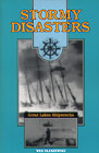 Stormy Disasters