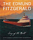 Edmund Fitzgerald: Song of the Bell
