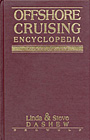 Offshore Cruising Encyclopedia