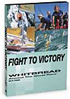 Fight To Victory: Whitbread 97/98