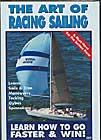 Art of Racing Sailing