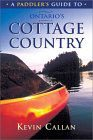 Paddler's Guide to Ontario's Cottage Country